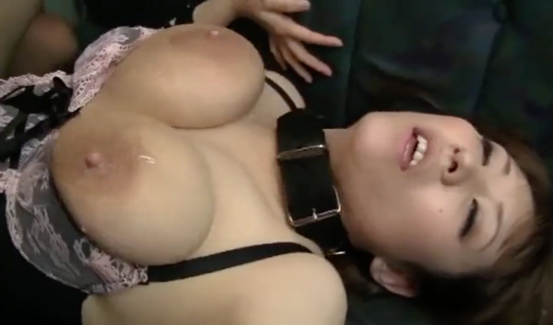 母乳の出る軟乳