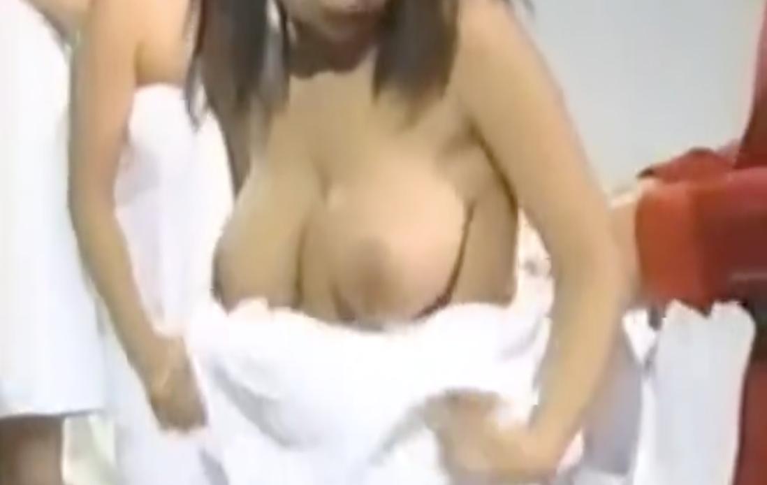 細川しのぶ